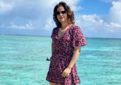 Saina to release on March 26