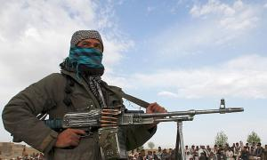 Terror groups in Pak switch to new messaging apps