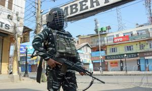 J-K SOG: From tracking social media to planning ops