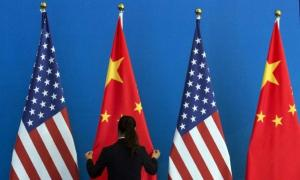 Bill in US Congress to scrap 'one-China' policy