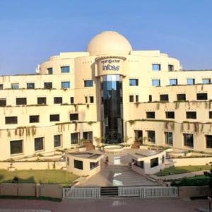 Infosys shares surge on healthy Q2 results