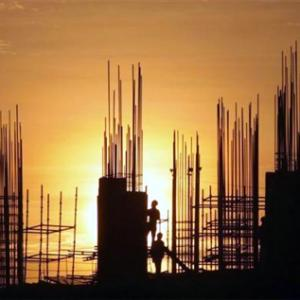 Reliance Group, China's Wanda to form township JV