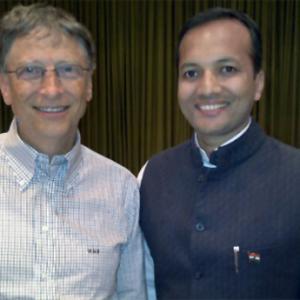 India's highest paid CEOs - Rediff com Business