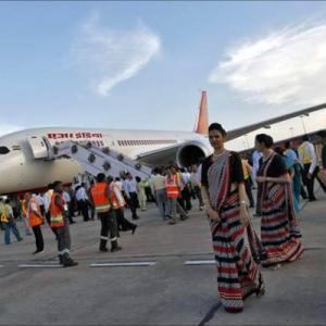 Modi govt must act swiftly to revive fortunes of Air India