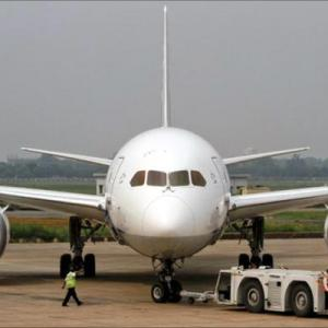 Flying to be cheaper, norms eased for Indian airlines to fly abroad