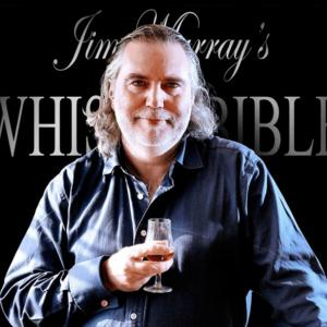 The man who ranks the world's best whiskies
