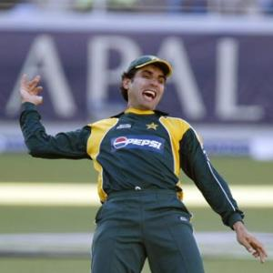 Pakistan Super League: Younis unsold; Misbah for Islamabad