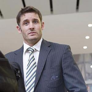 Pakistan's batting depth will be tested: Hussey