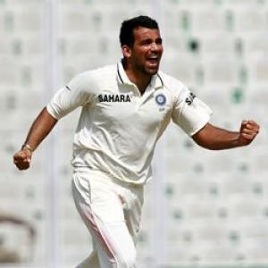 Ranji round-up: Mumbai eye victory vs Punjab, Delhi struggle