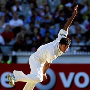 I took wickets, but gave away too many runs: Umesh Yadav
