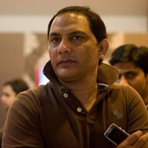 Lift on life ban was like playing 100th Test: Azharuddin