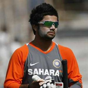 Youngsters want to handle pressure: Kohli