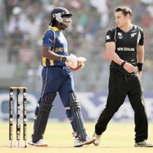 NZ, Lanka in a 'catch' controversy