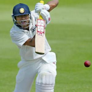 Akash Chopra calls for sporting wickets in domestic cricket
