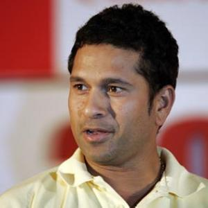 Rare anecdotes from Tendulkar's life framed in 'The Peak'