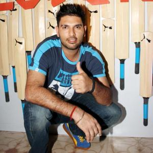 IPL auction: Yuvraj, Ishant among 351 players to go under the hammer