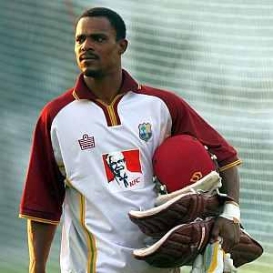 Former WI opener Runako Morton dies in a road accident