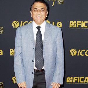 Why Gavaskar is unhappy with Pakistan's tour of India