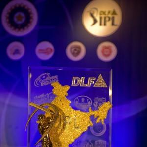 IPL 6: How the nine teams measure up