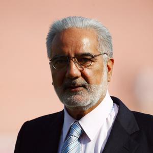 BCCI meeting a sham, public taken for a ride: Bindra