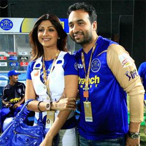 I am shocked and upset at the BCCI decision: Kundra