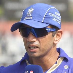 Dravid, Shilpa to be questioned by Delhi police