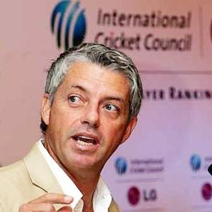 ICC supports BCCI to deal with spot-fixing
