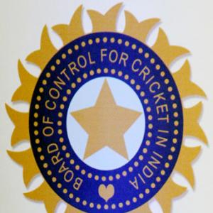 SC asks BCCI to bring errant elements to book
