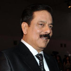 Why Sahara pulled out of IPL: Full statement