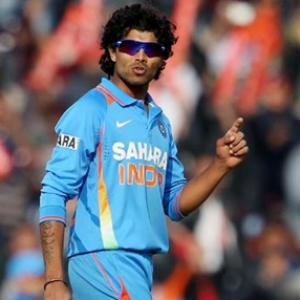 Jadeja used offensive language against Watson; fined
