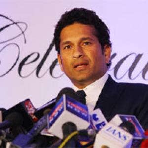 'Dhyan Chand deserved Bharat Ratna more than Sachin'