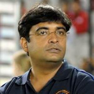 SC-appointed IPL spot-fixing probe panel invites info on Meiyappan