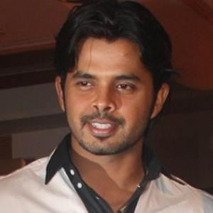 I will come out clean, says Sreesanth