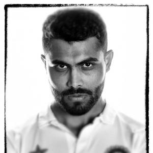 How Ravindra Jadeja became Mr Indispensable
