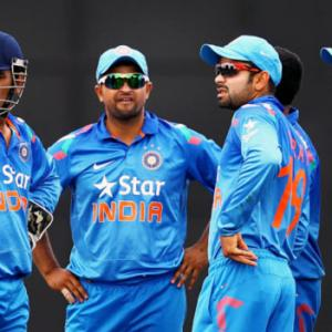 India has the team to retain the World Cup: Sehwag