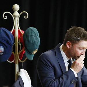Eulogies flow as Phillip Hughes takes long walk back 'home'