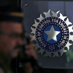 ICC revamp could make BCCI units richer by Rs 15 crore