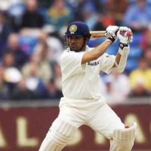 India's 15 best batsmen, bowlers in England