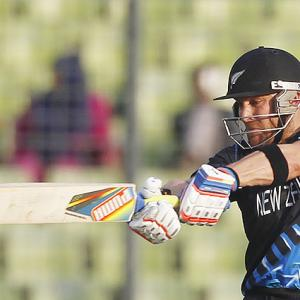 McCullum plays pivotal innings in rain-ruined match