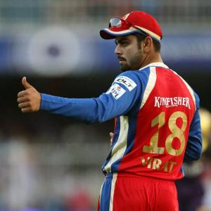 Find out who is the highest-paid cricketer in IPL...
