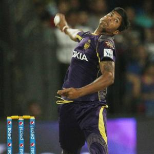 Stats: Umesh Yadav records his best bowling figures