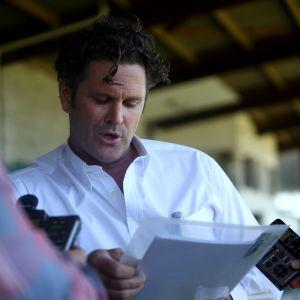 Match-fixing allegations: Chris Cairns denies being 'player x'