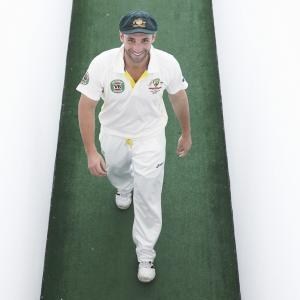 Australia cricketer Phillip Hughes succumbs to head injury