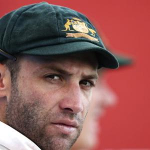 Obituary: Phil Hughes, a kid from the bush who made it to the top