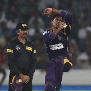 Cric Buzz: Now Suryakumar Yadav reported for suspect action