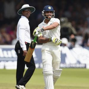 Revealed: The Ravindra Jadeja you didn't know