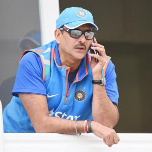 'You pass YoYo test, you play for India'
