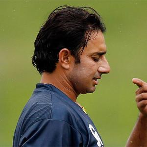 Need one last chance to prove myself, says Saeed Ajmal