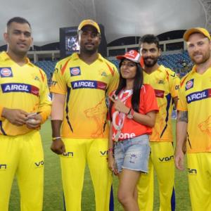 IPL Players' draft to be held in Mumbai on Dec 15
