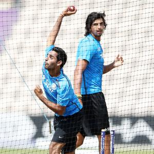 Bowlers hold key to India's WC success, says Bhajji. Do you agree?